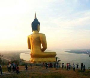 Full Day Bolaven Highlight & Wat Phou Champasak Tour Packages