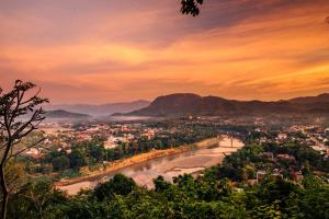 Overland Explorer From Northern Thailand To Luang Prabang Tour