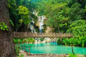 3 Days Luang Prabang Tour Packages