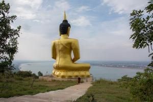 5 Days Southern Lao Tour Packages